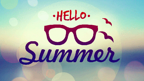 Summer PTA