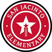 sje logo