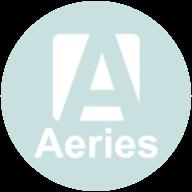 tutorials aeries