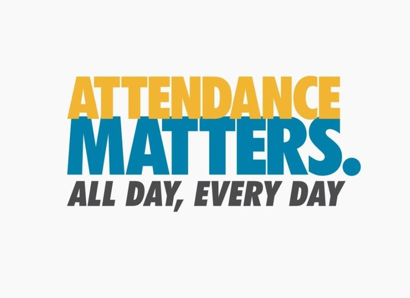 CCHS Attendance Procedures Featured Photo