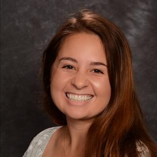 Kathryn Golden's Profile Photo