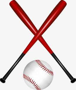 vector-baseball-baseball-vector-baseball-bat-png-and-vector-baseball-png-650_768.png