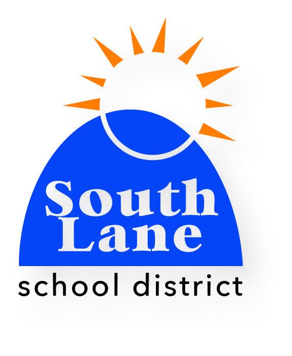 South Lane School District PreK-12 Technology/Childcare Survey Featured Photo