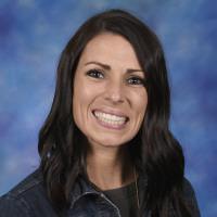 Lauren Stull's Profile Photo