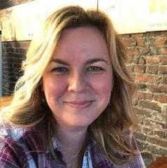 Allsion Kilgore's Profile Photo