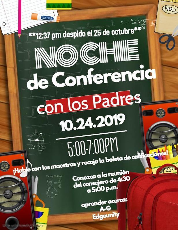 Parent Conference Night (Spanish).jpg