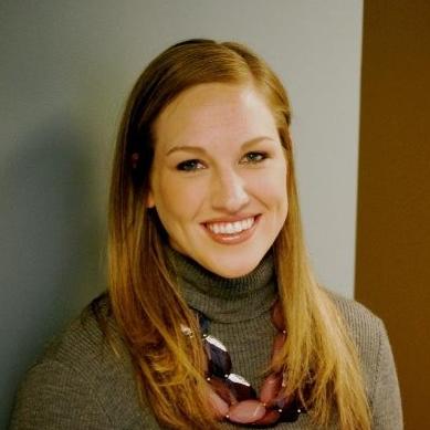 Colleen Peabody '05's Profile Photo