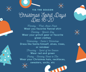 Christmas Spirit Day Dec 16-20.png