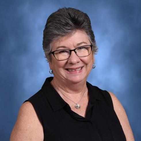 Jo Delanty's Profile Photo
