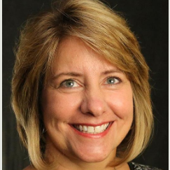 Vanessa Ritter's Profile Photo