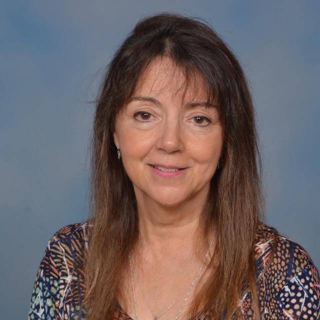 Diane Neugebauer's Profile Photo