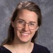 Mollie O'Leary's Profile Photo
