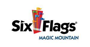 sixFlags-logo-2019.jpg