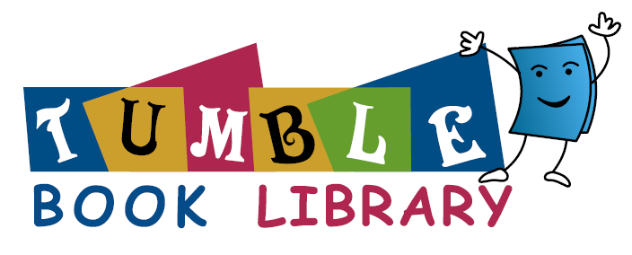 WCES TumbleBook Library