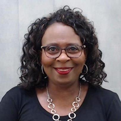Elaine Covington's Profile Photo