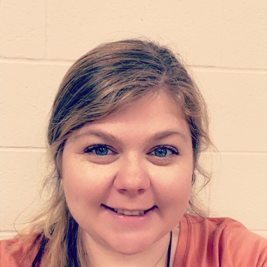 Haley Moseley's Profile Photo