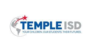 Logo - New Tagline.jpg