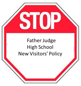Stop Sign-Customized.png