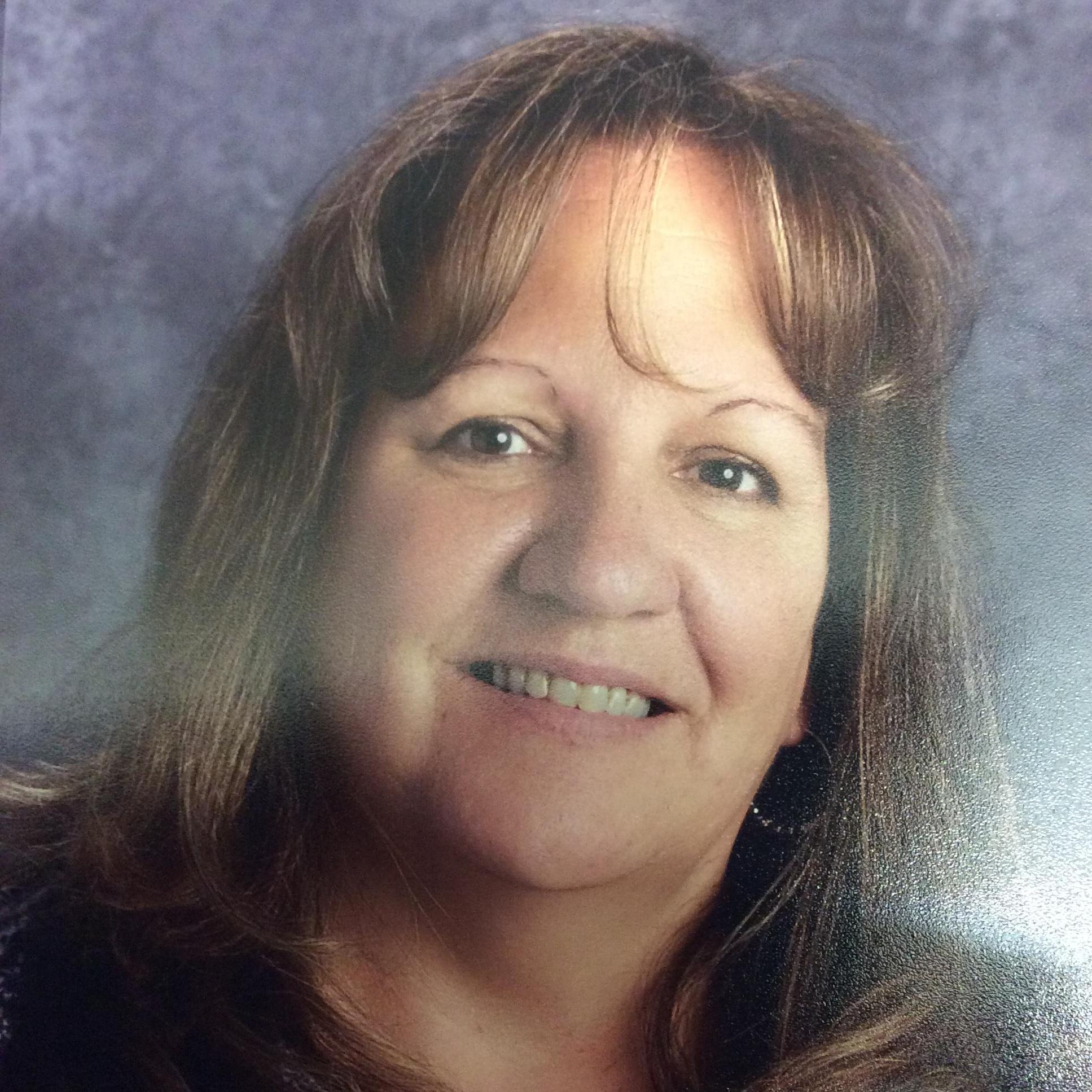 Kimberly Tomlin's Profile Photo