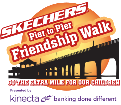 MBEF Annul Appeal-SKECHERS Pier to Pier Friendship Walk Thumbnail Image