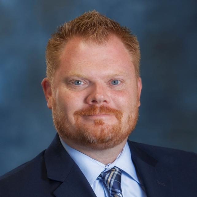 Richard Regelski's Profile Photo