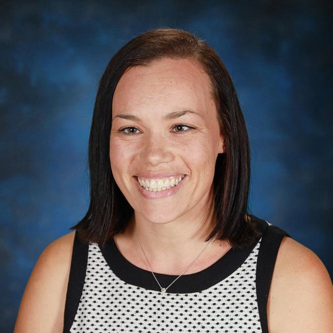 Locklyn Kelley's Profile Photo