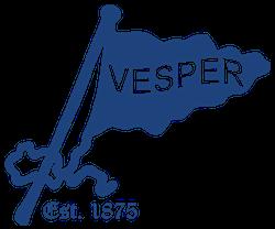 Vesper CC