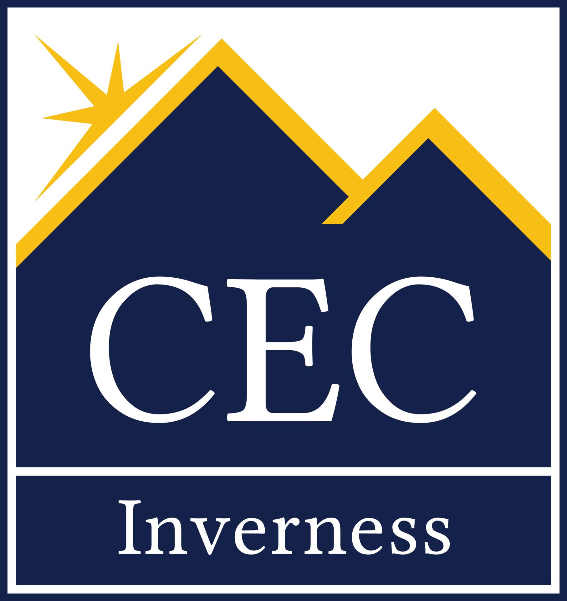 Inverness logo