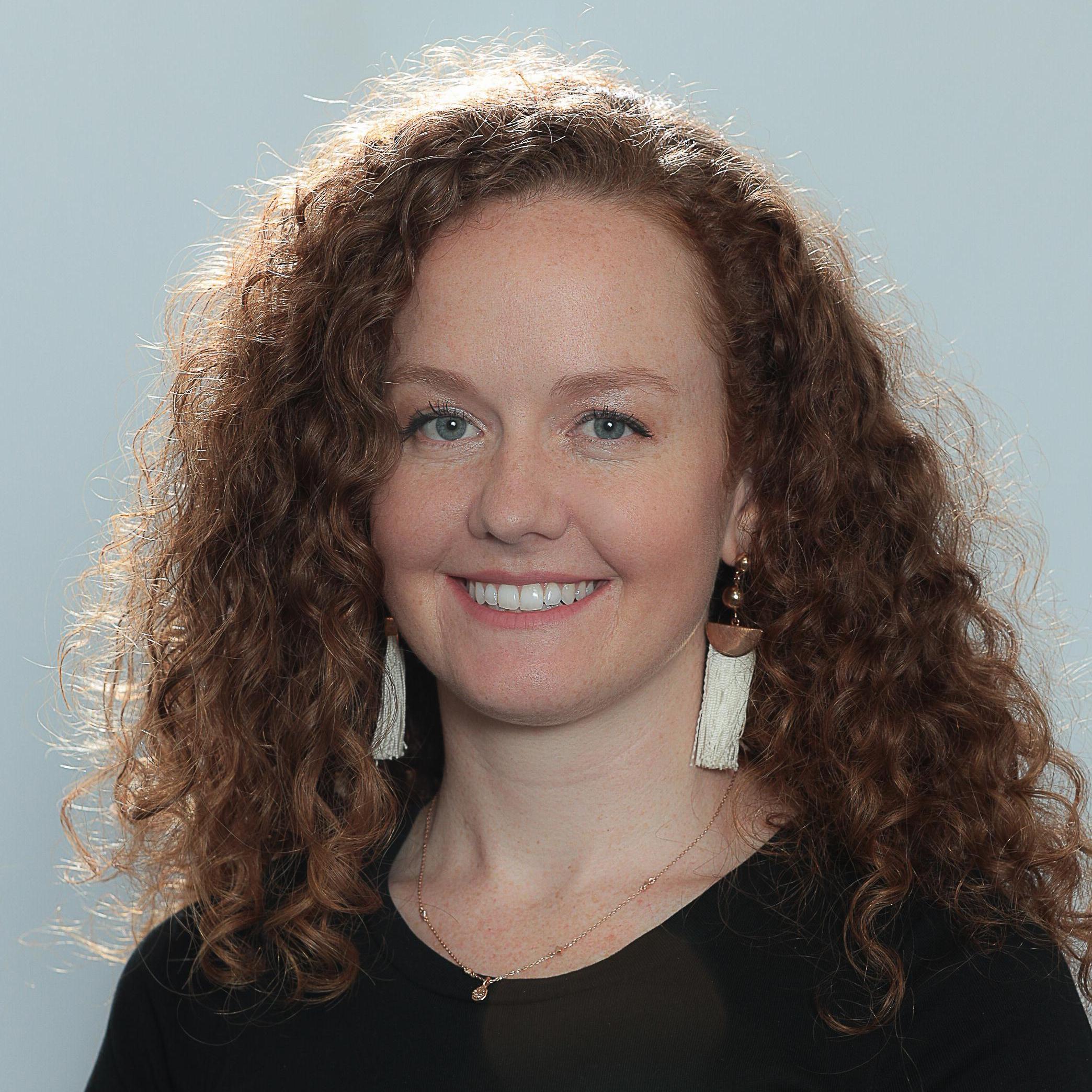 Nicole Trawick's Profile Photo