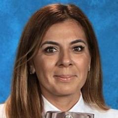 Juanita Aguilera's Profile Photo