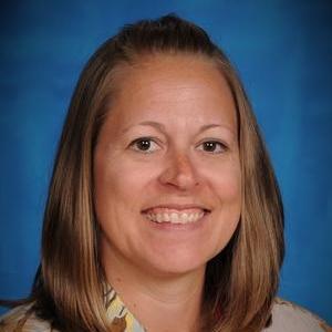 Rachel Rachoy's Profile Photo