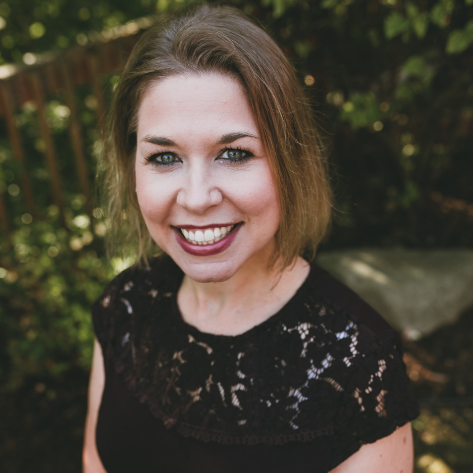 Kim Olson's Profile Photo