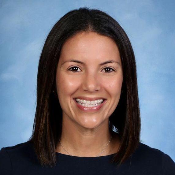 Ana Donley's Profile Photo
