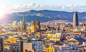barcelona pic.jpg