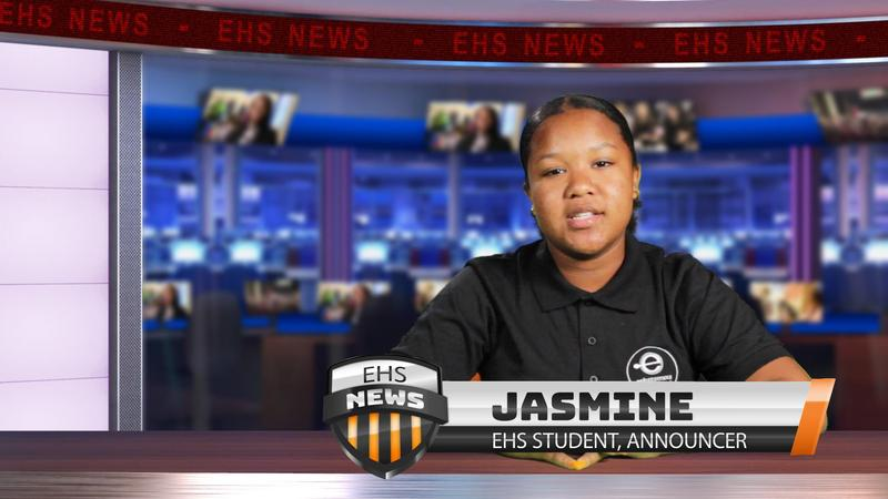 Image from EHS News Video