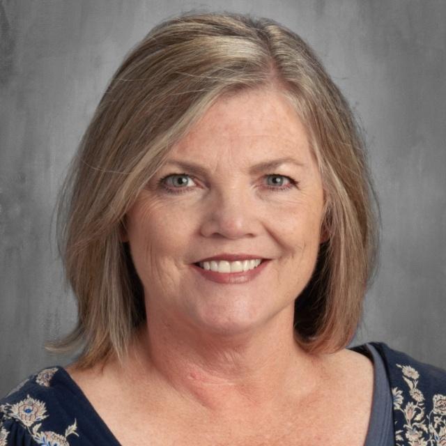 Leslie Brock's Profile Photo