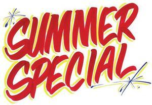 Summer Special.jpg