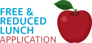Free & Reduced Lunch App