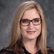 Megan Wilcox's Profile Photo