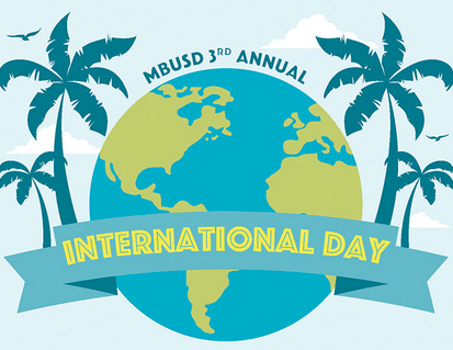 MBUSD 3RD ANNUAL INTERNATIONAL DAY Thumbnail Image