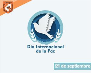 POSTAL 21 SEP DIA DE LA PAZ.jpg