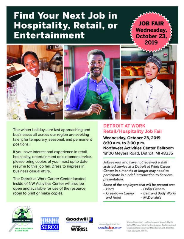 NWAC_Flyer_Hospitality_Retail_ Entertainment_Job_Fair.jpg
