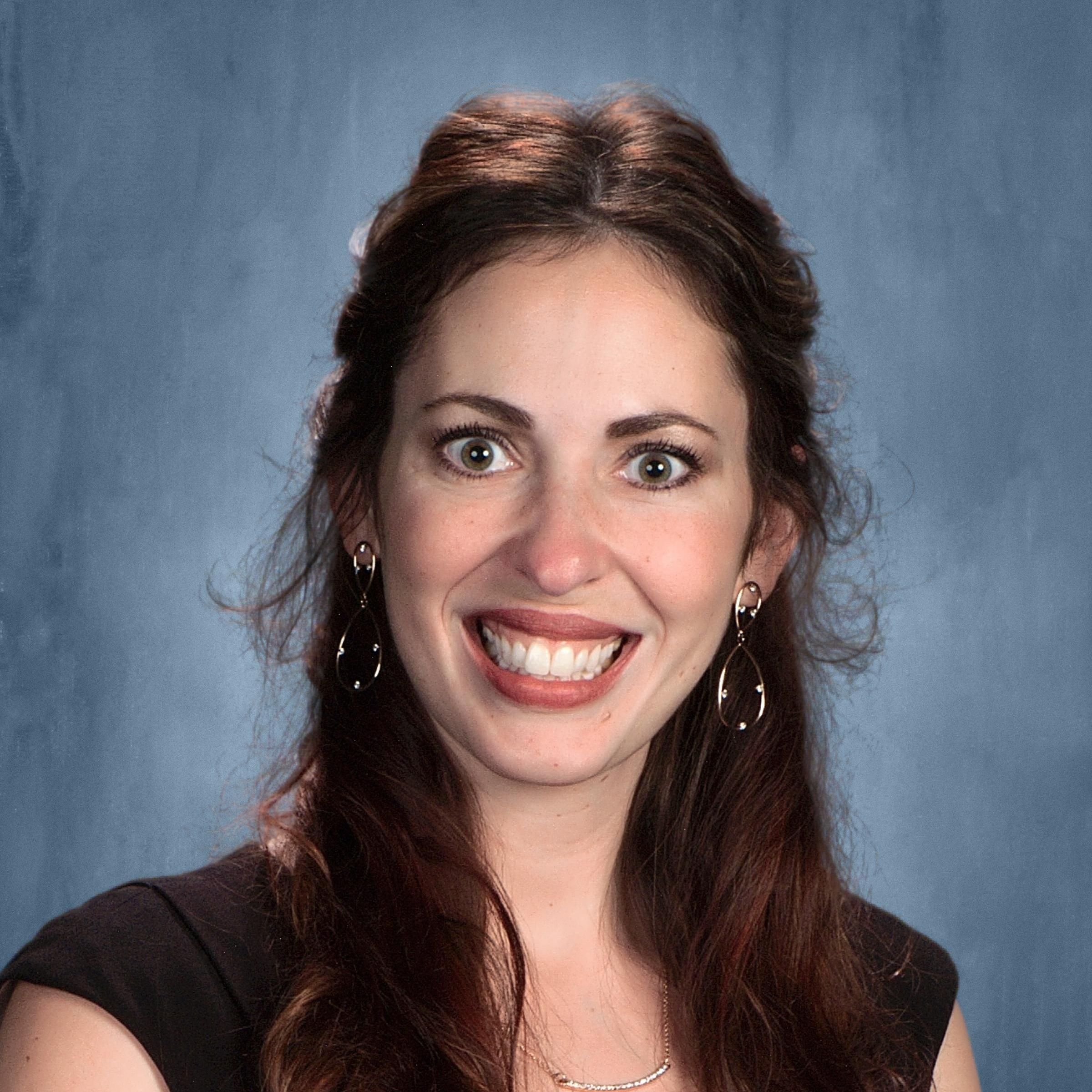 Lisa Fitzcharles's Profile Photo
