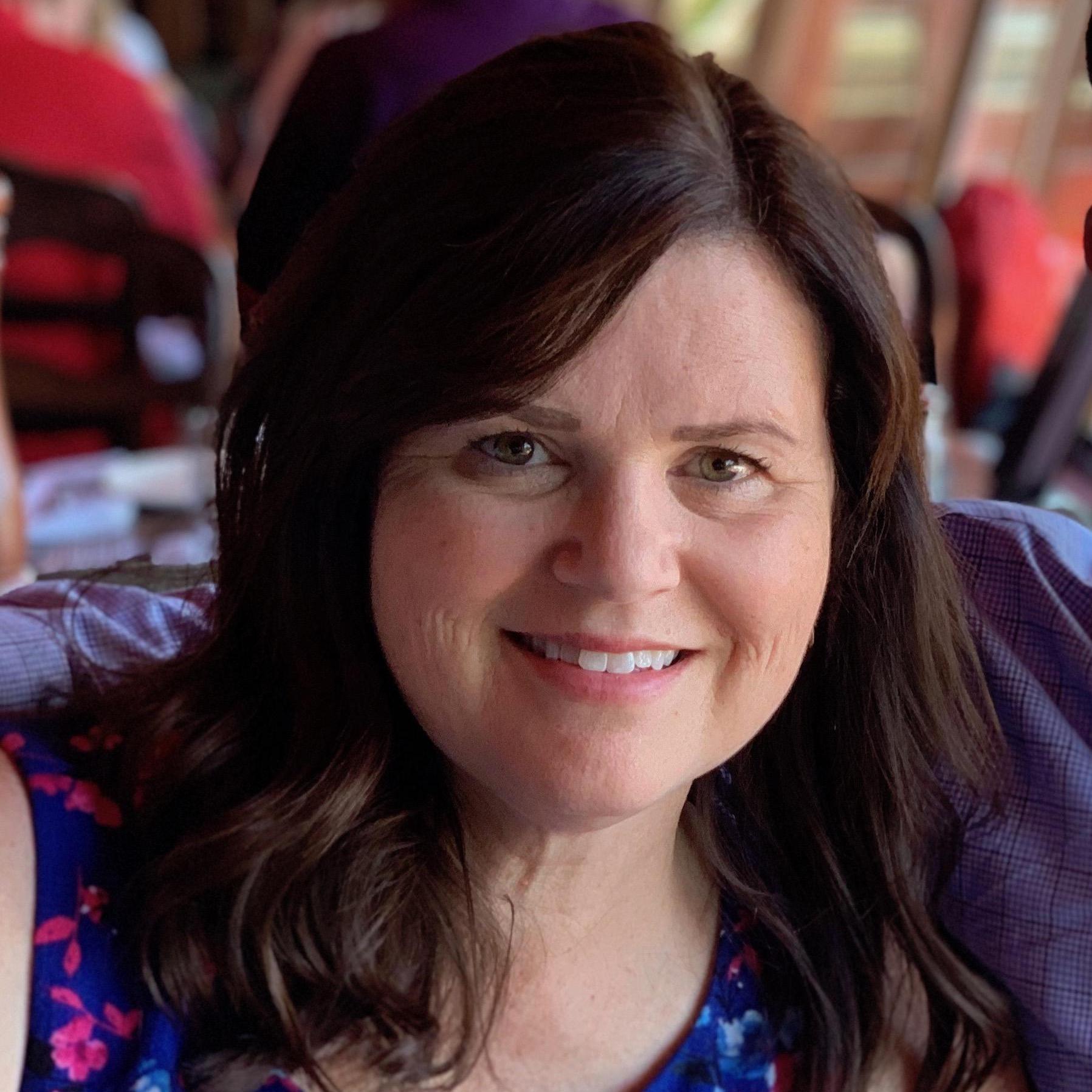 Tina Quinn's Profile Photo