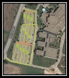 WHS Parking Lot Map.jpg