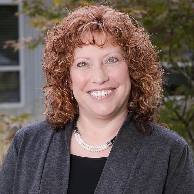 Pam Kurkoski's Profile Photo