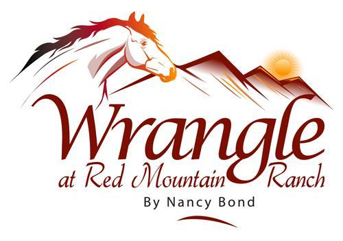 Cabaret Players Performance of Wrangle at Red Mountain Ranch Thumbnail Image