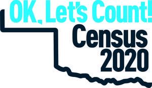 Census2020-Primary-4C.jpg