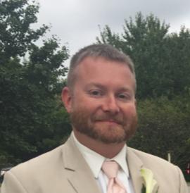 Chris-Baseball Coach.png