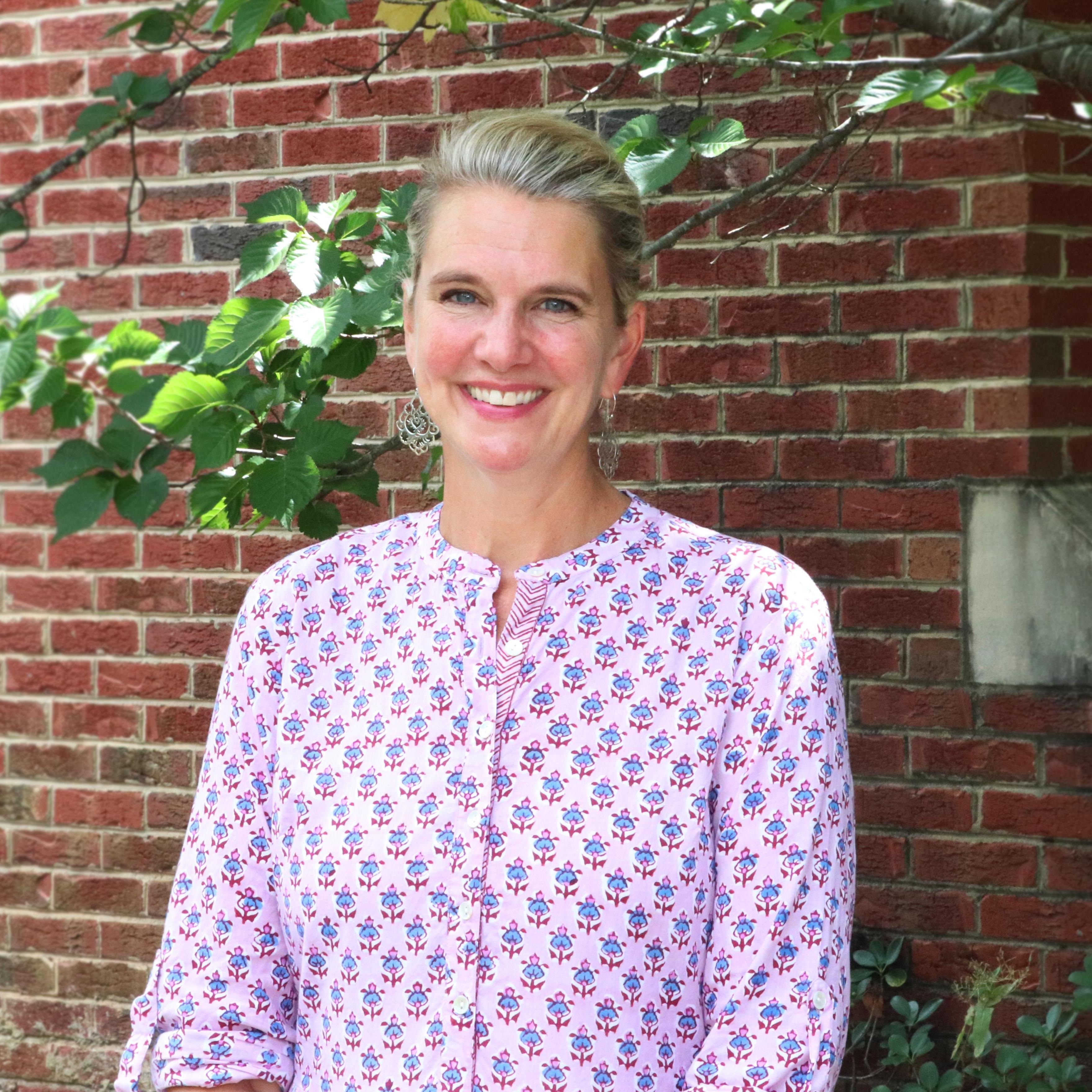 Ann Brooke Raynal's Profile Photo